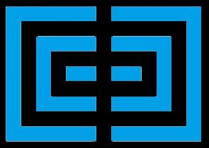 CEC I-Valley logo
